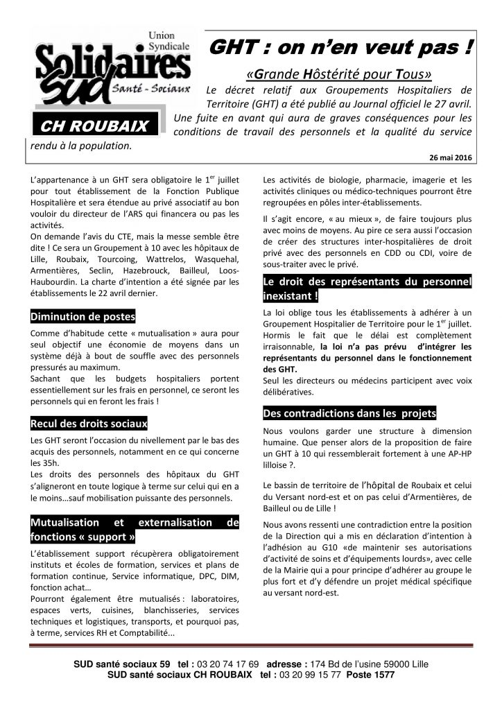 tract ght CH ROUBAIX(1)(1)-page-001