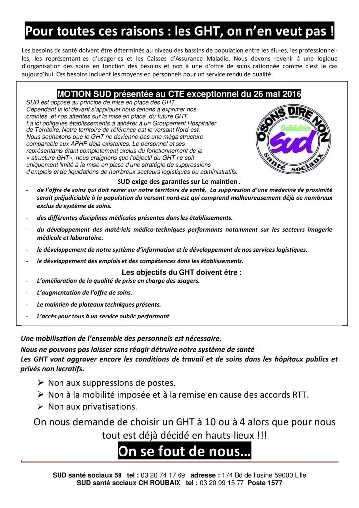 tract ght CH ROUBAIX(1)(1)-page-002