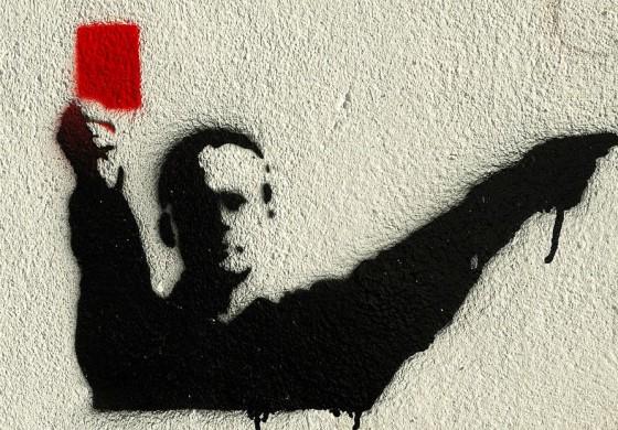 Abrogation des lois travail en France, en Belgique et de l'austérité dans toute l'Europe !