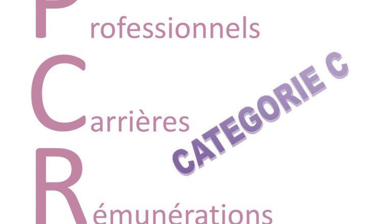 PPCR catégorie C sudsanté sociaux-page-001