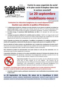 tracts-action-sociale-du-nord