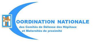 Lettre infos Coordination des Hôpitaux de proximité